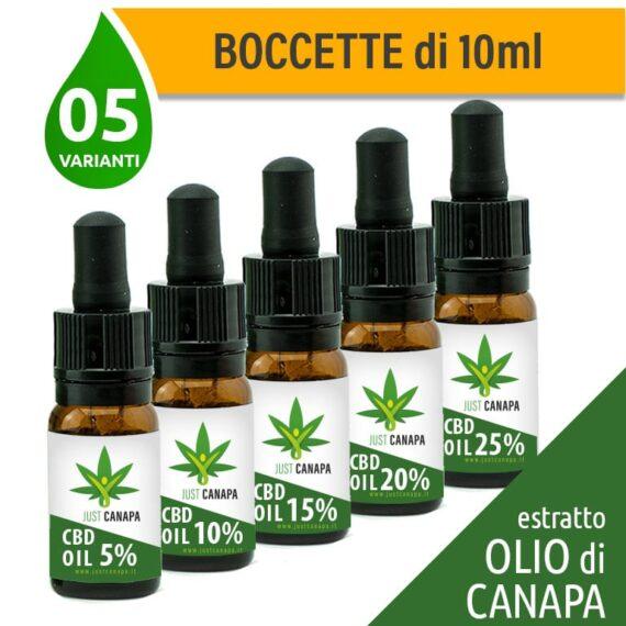 Olio cbd, cbd oil