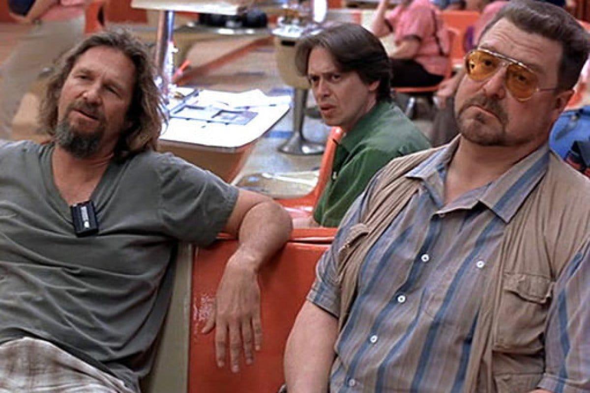 10 migliori film che parlano di Marijuana