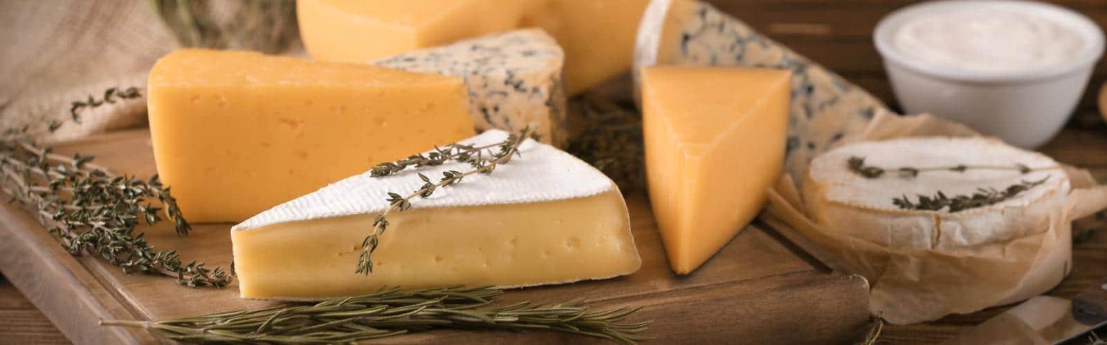 Il mistero della Cheese Weed: perché alcune varietà di marijuana odorano di formaggio