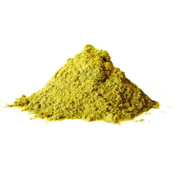 Ketama cbd - Polline in polvere cbd - kif marocco, marocco hashish